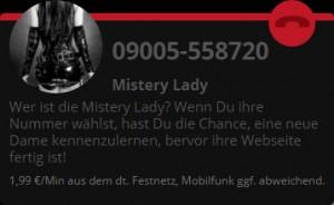 lady-offline