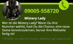 lady-online