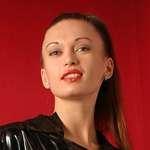 Telefonsex Mistress Sandy Miller